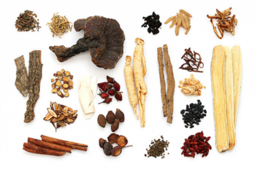chinese-herbs_scaled